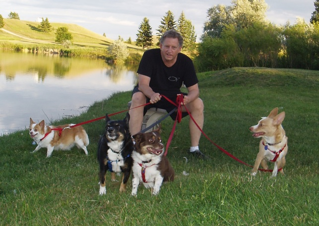 https://justonemorepet.files.wordpress.com/2008/07/dad-and-gang-final-walk-in-wyoming1.jpg