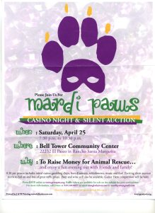 cat-rescue-event