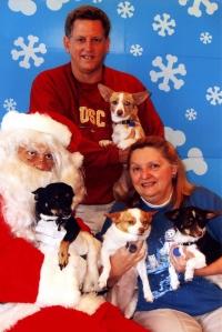 christmas-card-20073