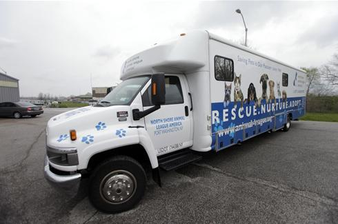 rescue-mobile