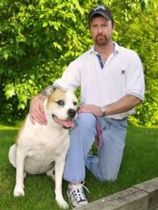 090525-bulldog_Brittney_Owner_Scott