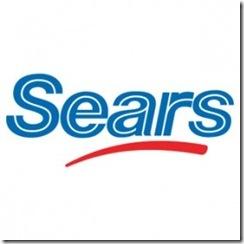 Sears-275x275[1]
