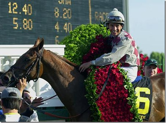 orb-derby-winner-2013