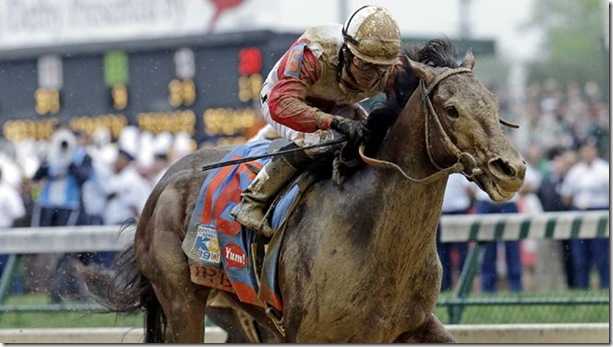 Orb-Kentucky-Derby-Winner